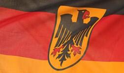 Odporovateľnosť právnych úkonov v nemeckom insolvenčnom konaní (Insolvenzanfechtung)