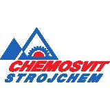 STROJCHEM, a.s.