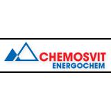 CHEMOSVIT ENERGOCHEM, a.s.